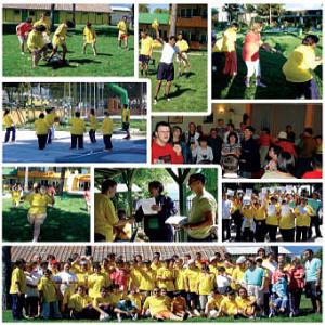 aktivnosti-grupna