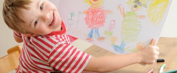Preschool-Special-Needs-
