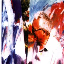 06.2003 - Glasilo Poraka