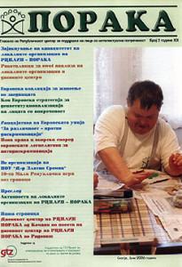 06.2006 - Glasilo Poraka